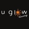 Uglow Tanning