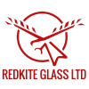 Red Kite Glass Ltd