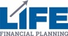 Life Financial Planning