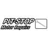 Pit-stop Motor Repairs