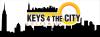 Keys 4 The City Locksmiths
