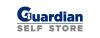 Guardian Self Store