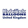 Kubicek Balloons UK