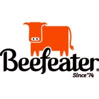 Gloucester (quayside) Beefeater
