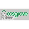 Cosgrove Builders Ltd