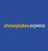 Show Plates Express