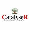 CatalyseR