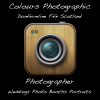 Colours Photographic