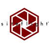 Siteflight