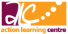 Action Learning Centre