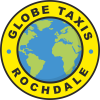 Globe Taxis