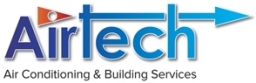 Airtech Air Conditioning and Building Services - HVAC Services - Air Conditioning - Ventilation - Heating - Plumbing