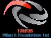 Taurus Piling & Foundations Ltd