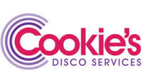 Cookies Disco