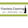 Flawless Cleaning Crystal Palace