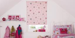 Black out blinds, Kids bedroom blinds, Somerset
