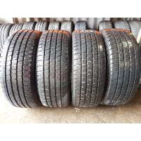Vale of Clwyd Premier Part Worn Tyres
