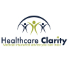 Healthcare Clarity