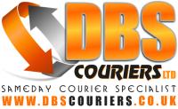 DBS Couriers Ltd