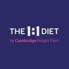 The 1:1 Diet by Cambridge Weight Plan Centre Hinckley & Nuneaton - Emma Thornton