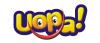 Uopa! Atualização de Sites, Criação de Sites, Desenvolvimento de Sites, Manutenção de Sites, Otimização de Sites, Hospedagem de Sites, Domínios