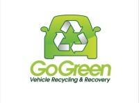 Scrap my car Manchester with Go green vehicle recycling and recovery