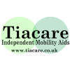 Tiacare Ltd