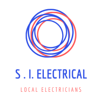 S.I.Electrical