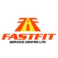 Fast Fit Service Centre Ltd