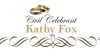 Kathy Fox Marriage Celebrant