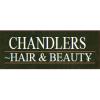 Chandlers Hair Studio