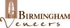 Birmingham Veneers