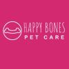 Happy Bones Pet Care