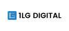 1 L G Digital Web Design