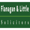 Flanagan & Little Solicitors
