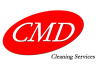 CMD Cleaning Services