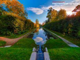 MatthewPhotographs™ Website Background