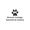 Branch Cottage Kennels & Cattery