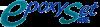 EpoxySet