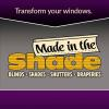 Made in the Shade Blinds North DFW