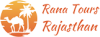 Rana Tours Rajasthan