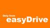 easyDrive school of motoring