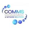 Comms Management Limited