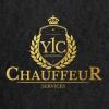 YLC Chauffeur Services