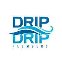 Drip Drip Plumbers