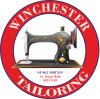WINCHESTER TAILORING