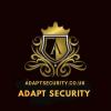 ADAPT SECURITY