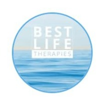 Best Life Therapies