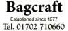 Bagcraft of Leigh