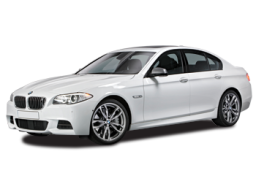 Wide range of business leasing vehicles